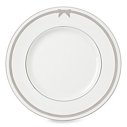 kate spade new york Grace Avenue™ 10 4/5-Inch Dinner Plate