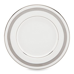 kate spade new york Grace Avenue™ 5 3/5-Inch Saucer