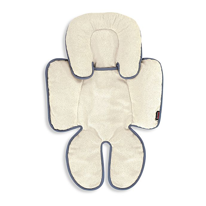 Alternate image 1 for BRITAX Head & Body Support Pillow