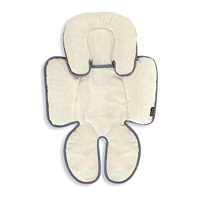Britax Head Amp Body Support Pillow Bed Bath Amp Beyond