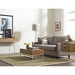Serta® Camden Furniture Collection