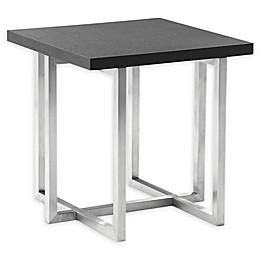Armen Living Topaz End Table