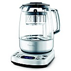 Breville® One-Touch 51-Ounce Electric Tea Kettle