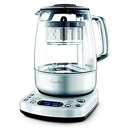 Breville® the Tea Maker™