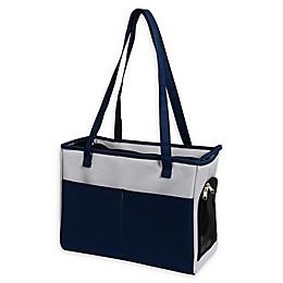 Iconic Pet FurryGo Pet Shoulder Carrier/Bag