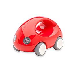 Kid-O Go Car