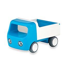 Kid-O Tip Truck