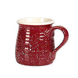 coffee cups ceramic mugs cappuccino mugs bed bath and beyond canada
