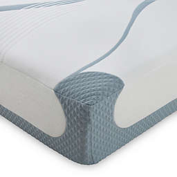 Broyhill® Sensura™ 12-Inch Cooling Gel Memory Foam Mattress