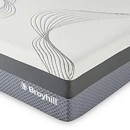 Broyhill® Edinburgh 12-Inch Cooling Hybrid Mattress