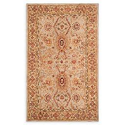 Safavieh Anatolia Amara Handcrafted Rug