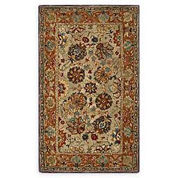 Safavieh Anatolia Mallin Rug