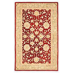 Safavieh Anatolia Cadon Handcrafted Rug
