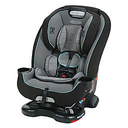 Graco® Recline N' Ride™ 3-in-1 Car Seat featuring On the Go Recline in Lucas