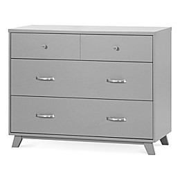 Child Craft™ Forever Eclectic™ SOHO 3-Drawer Dresser