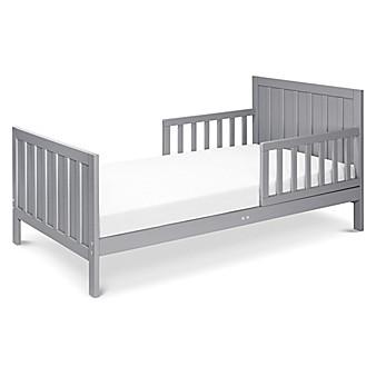 CartersR By DaVinciR Benji Toddler Bed