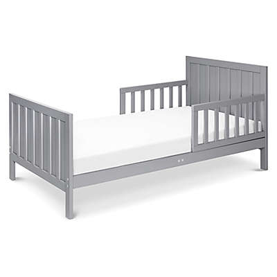 carter's® by DaVinci® Benji Toddler Bed