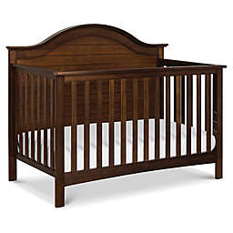 carter's® by DaVinci® Nolan 4-in-1 Convertible Crib