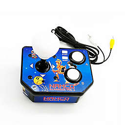 Plug N Play Namco Classics TV Arcade Game