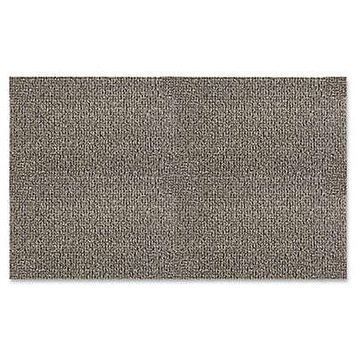 GrassWorx 36-Inch x 60-Inch Flair Door Mat