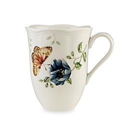 Lenox® Butterfly Meadow® Fritillary Mug