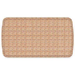 GelPro® Elite Carlyle Comfort Kitchen Mat