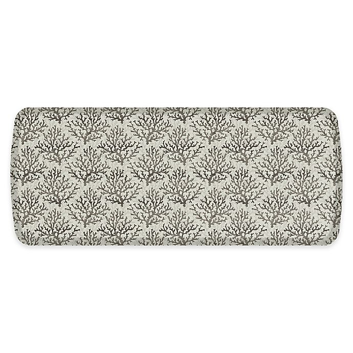 Alternate image 1 for GelPro® Elite Comfort Sea Coral Floor Mat