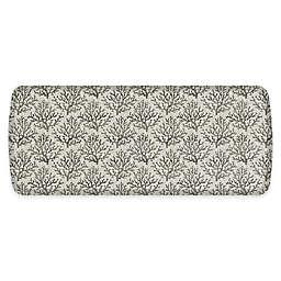 GelPro® Elite Comfort Sea Coral Floor Mat