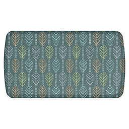 GelPro® Elite McCrae Comfort Floor Mats