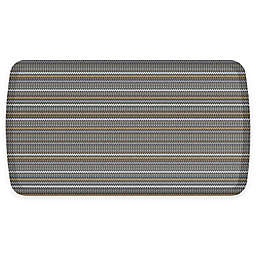 GelPro® Elite Dakota Comfort Kitchen Mat