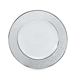 Mikasa® Parchment Bread and Butter Plate