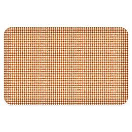 NewLife® by GelPro® Carlyle Designer Comfort Mat