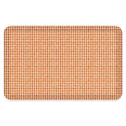 NewLife® by GelPro® Carlyle Designer Comfort Mat