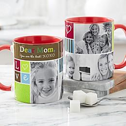 Photo Fun 11 oz. Coffee Mug
