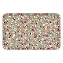 Newlife® By Gelpro® Kitchen Mat