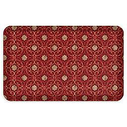 GelPro® NewLife® Verona Designer Comfort Mat