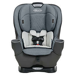 Graco® Sequence™ 65 Platinum Convertible Car Seat in Hayden™