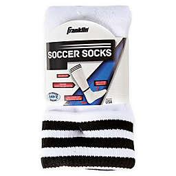 Franklin® Sports Soccer Socks