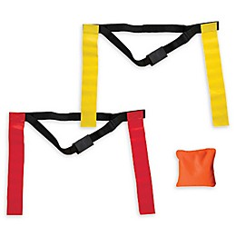 Franklin® Sports 8 Player Youth Flag Football Kit