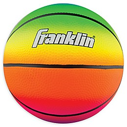Franklin® Sports Vibe Playground Basketball