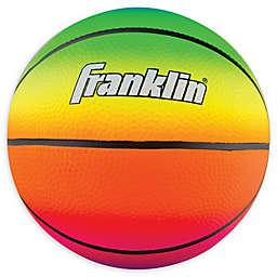 Franklin® Sports Vibe Playground Basketball