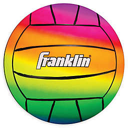 Franklin® Sports Vibe Playground Volleyball