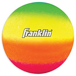 Franklin® Sports Vibe Playground Ball