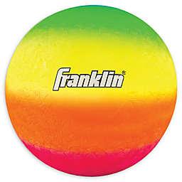Franklin® Sports Vibe Playground Ball