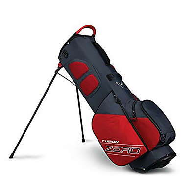 Callaway® Fusion Zero Golf Stand Bag