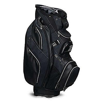 Callaway® ORG.15 Cart Bag