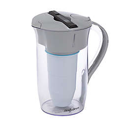 ZeroWater® 8-Cup Pitcher in Clear