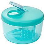 Chicco® NaturalFit® Multiuse Formula Dispenser in Teal