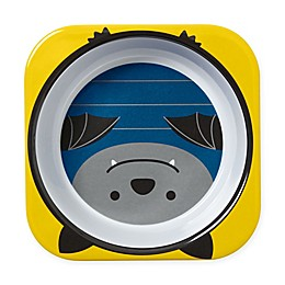 SKIP*HOP® Zoo Bowl in Bat