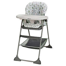 Graco® Slim Snacker™ High Chair in Gala